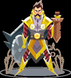 Edrik the Fierce.png