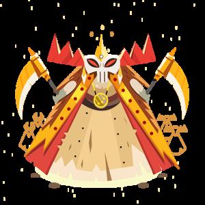 Queen of Herds.png