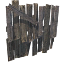 Plank Wall.png