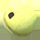 Buoy Balls Scrap.png