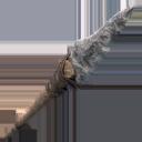 Refined Spear