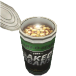 Beans Opened.png
