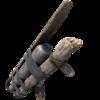 Speargun.png