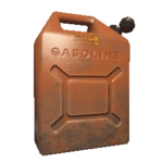 Jerrycan.png