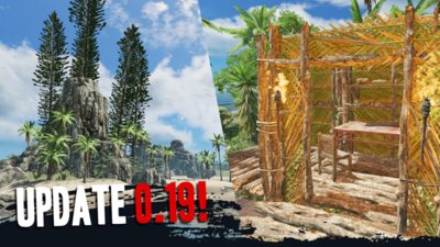 Update 0.19.00.png