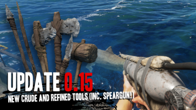 Update 0.15.00.png