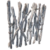 Driftwood Wall.png