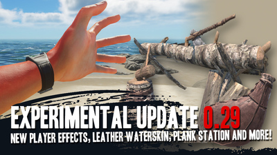 Exp. Update 0.29.00.png