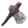 Refined Axe.png