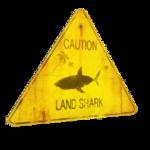 Land Shark Sign.png