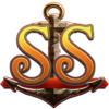 Stranded Sails small logo.png