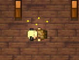 Knock out.png