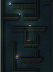 HedgeMaze.png