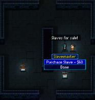 Slave shop.png