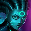 Hero Minerva icon.png