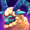 Familiar Bounder icon.png
