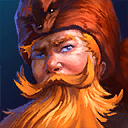 Hero Harrower icon.png