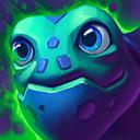 Familiar Tortus icon.png