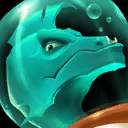 Hero Vex icon.png
