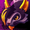 Familiar Razer icon.png