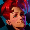Hero Chester icon.png