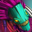 Hero Shank icon.png