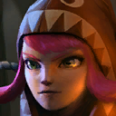 Hero Trace icon.png