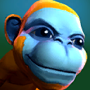Familiar Fiki icon.png