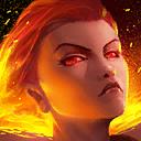 Hero JinShe icon.png