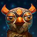 Familiar Owl icon.png
