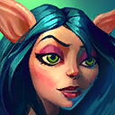 Hero Ladytinder icon.png