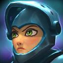 Hero Claudessa icon.png