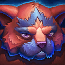 Hero Moxie icon.png