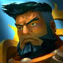 Hero Aemon icon.png