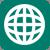 Internet logo.png