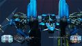 STRIKEVECTOR EX 01.jpg