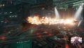 STRIKEVECTOR EX 12.jpg