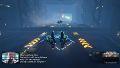 STRIKEVECTOR EX 02.jpg