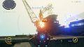 STRIKEVECTOR EX 16.jpg