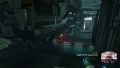 STRIKEVECTOR EX 09.jpg