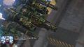 STRIKEVECTOR EX 18.jpg