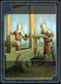 Siege engineers advanced.png