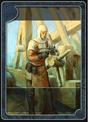 Siege engineers basic.png