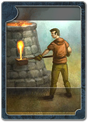 Iron smelting basic.png
