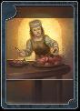 Culinary skills expert.png