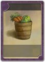 CARDTYPE SMALL VEGETABLES HAUL.png