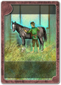 CARDTYPE HORSE BREEDING.png