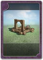Catapult haul small.png