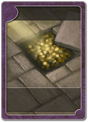 Gold huge hoard.png