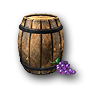 Datei:Wine.png